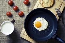 breakfast-924167_1920
