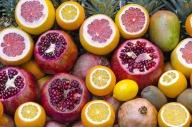 fruits-863072_1920