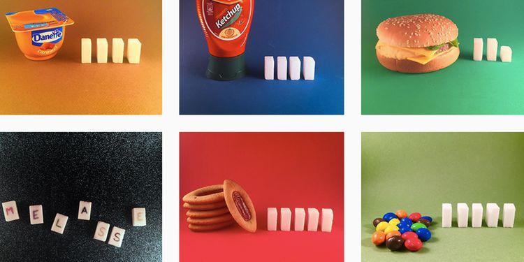 dealer-de-sucres-le-compte-instagram-qui-revele-le-sucre-cache-dans-nos-aliments