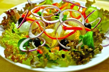 salad-1095649_1920