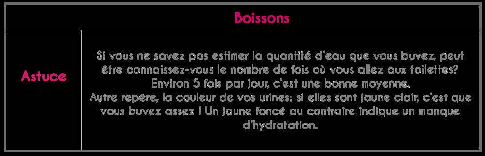 BOISSONS.png