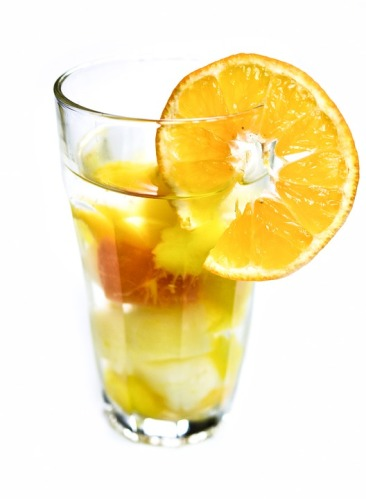 drink-1042610_960_720