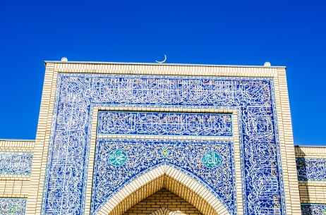 mosque-331111_1920