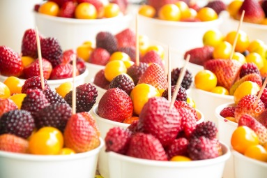 fruit-salad-1150364_960_720