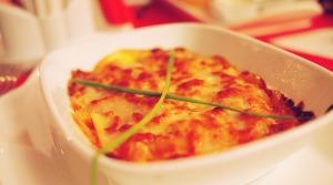 lasagna-698733_1920