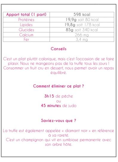 vn-pates-aux-truffes