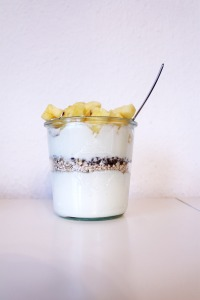 breakfast-655893_1920